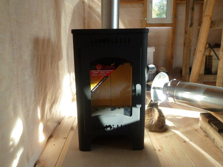 house-oven-inside.jpg