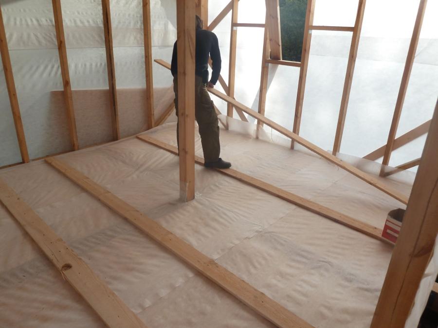 house-floor-inch.jpg