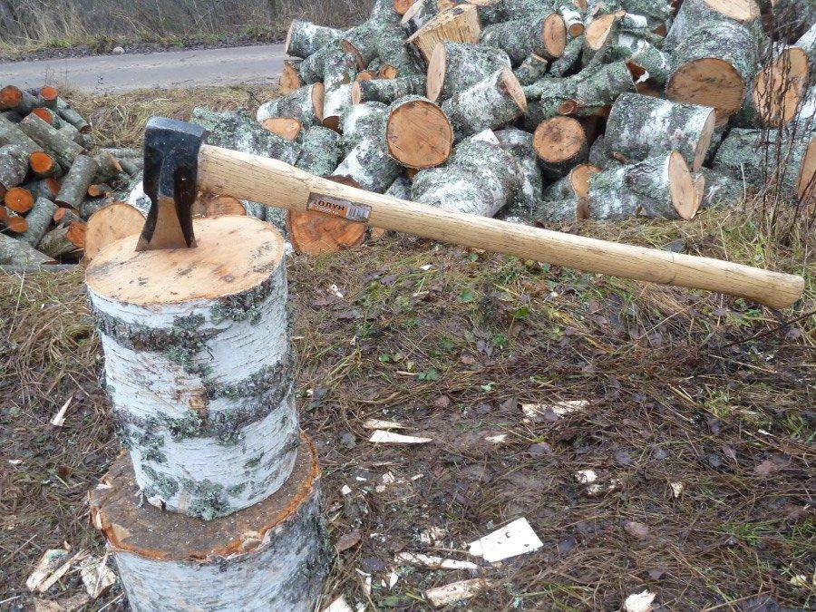 firewood-axe.jpg