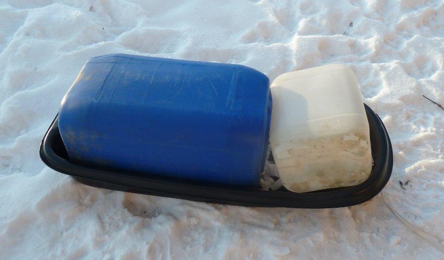 water-sledge.jpg
