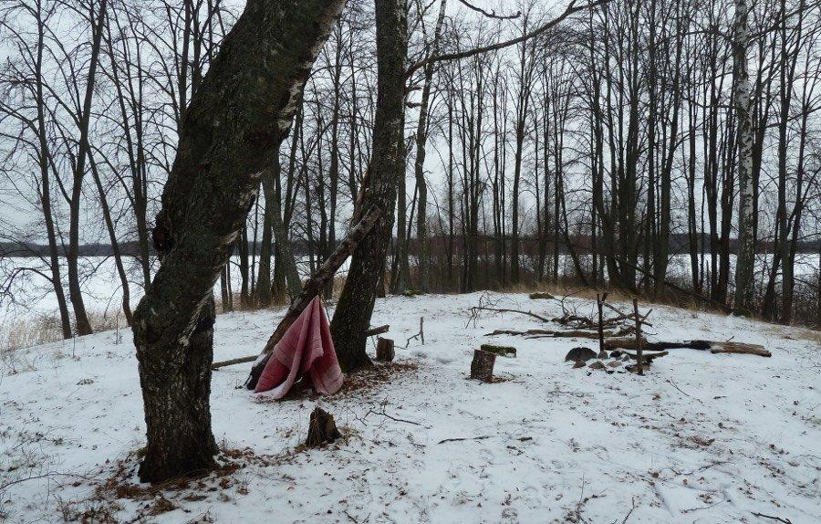 olbito-island-camping.jpg