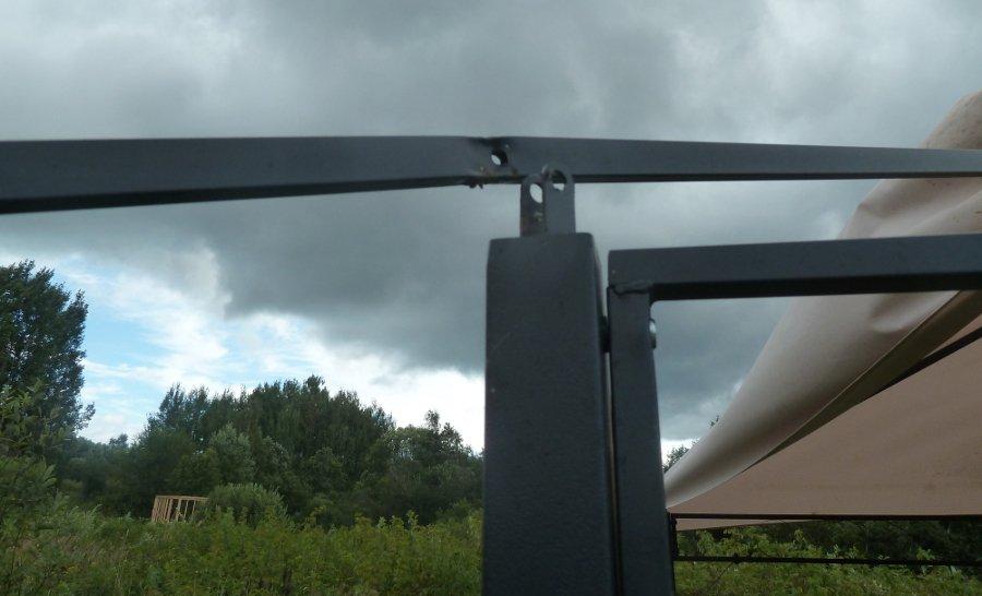 tent-rep-screws.jpg