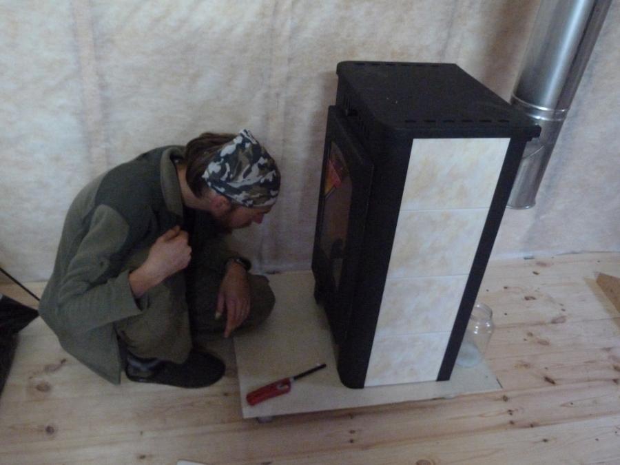 oven-first-run.jpg