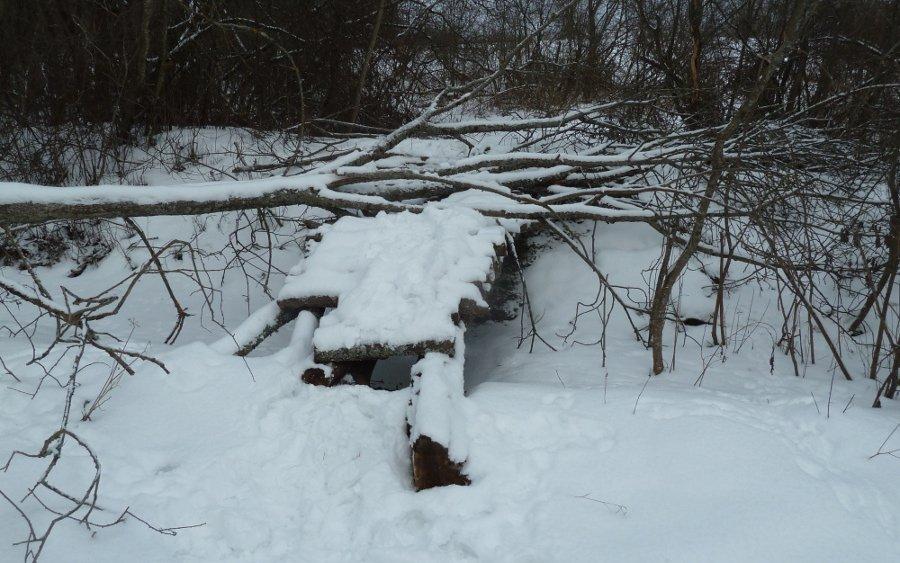 bridge-snow.jpg