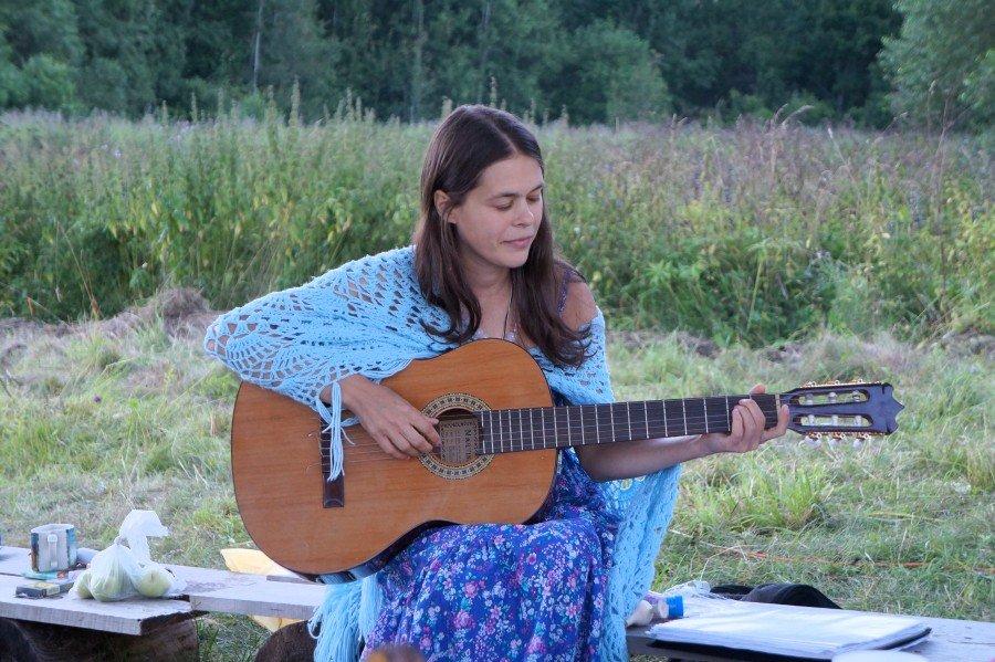 masha-guitar.jpg