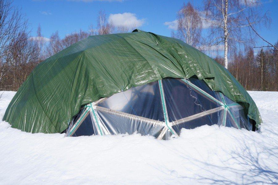 igor-dome-greenhouse.jpg