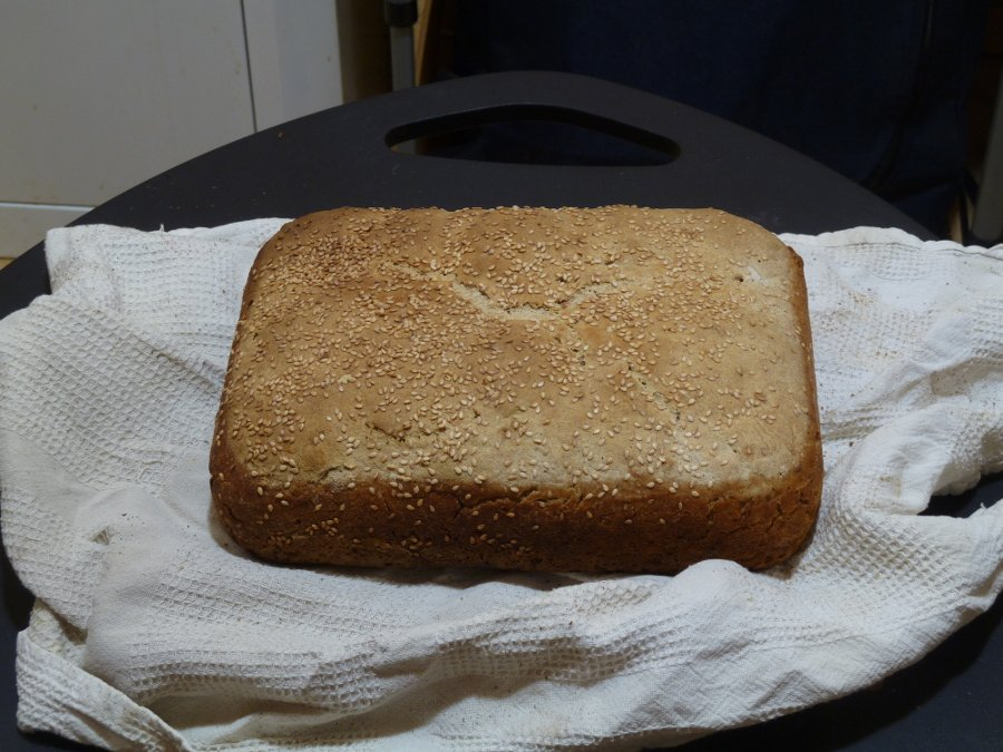 first-bread.jpg