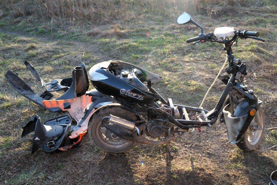 scooter-skeleton.jpg