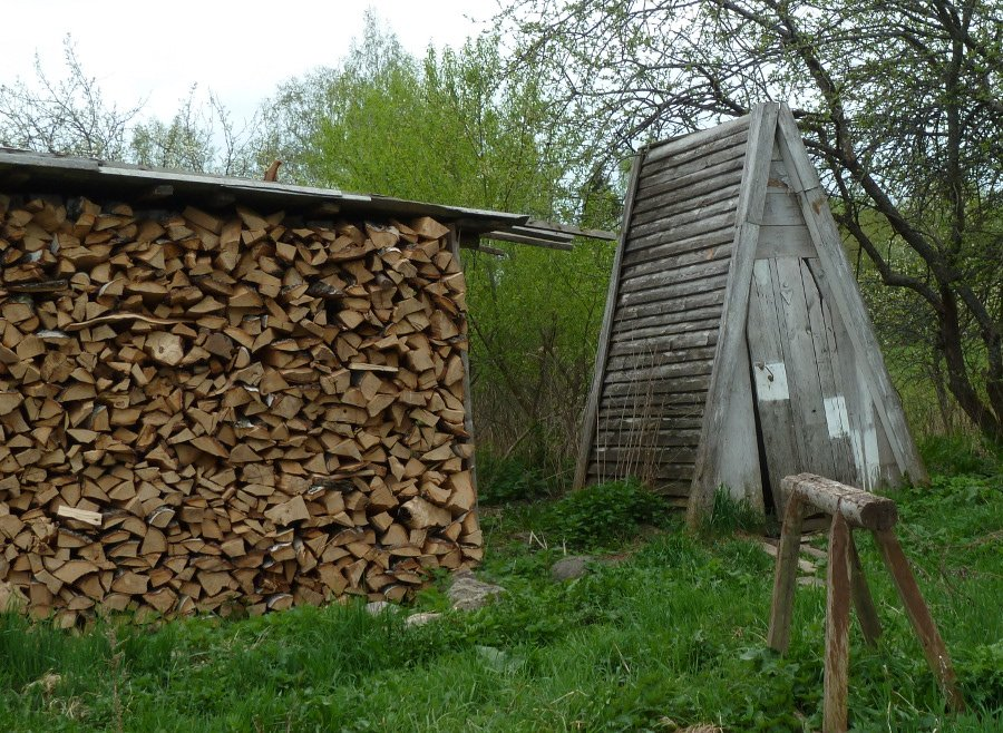 firewood-supply-colony.jpg