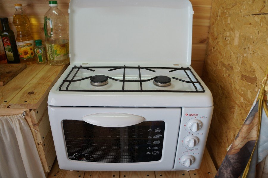 small-gas-oven.jpg