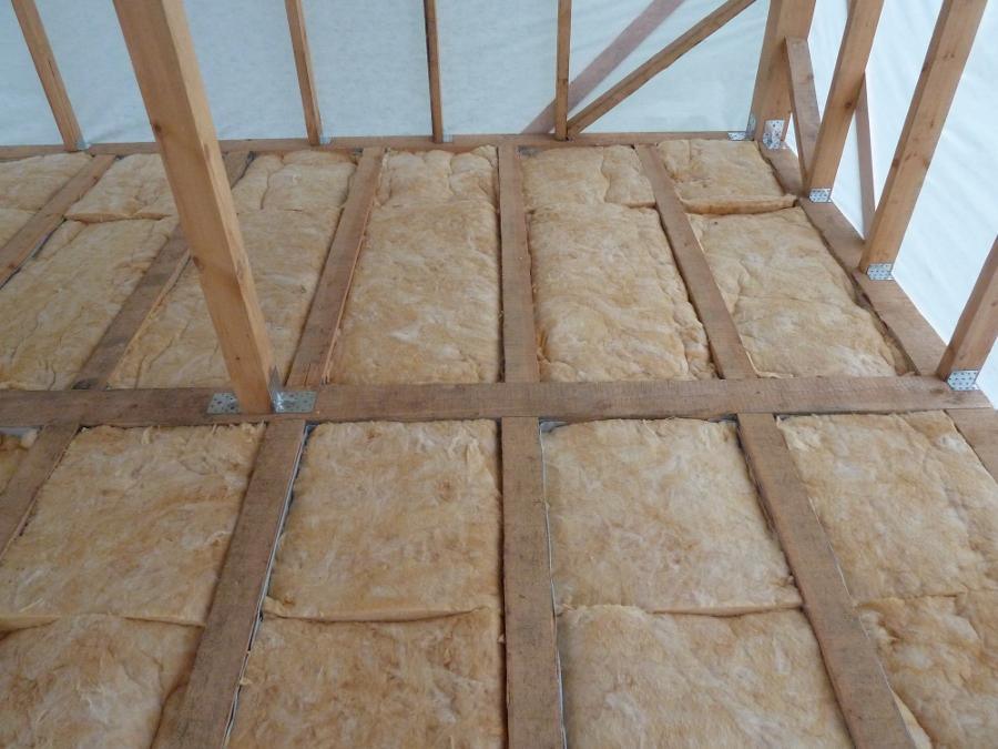 house-floor-vata.jpg
