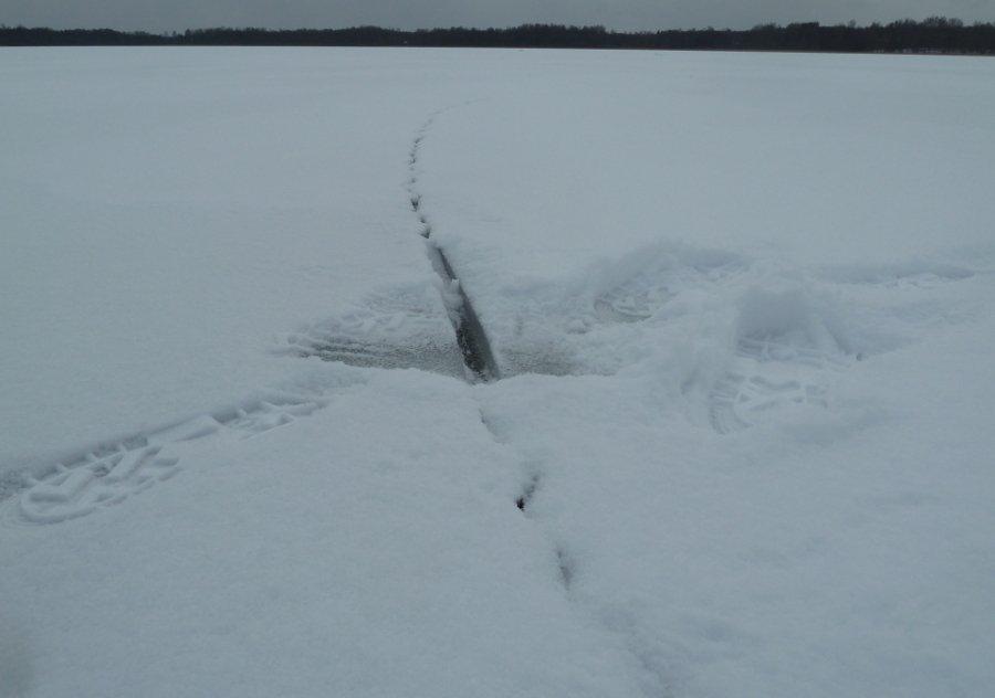 split-ice.jpg