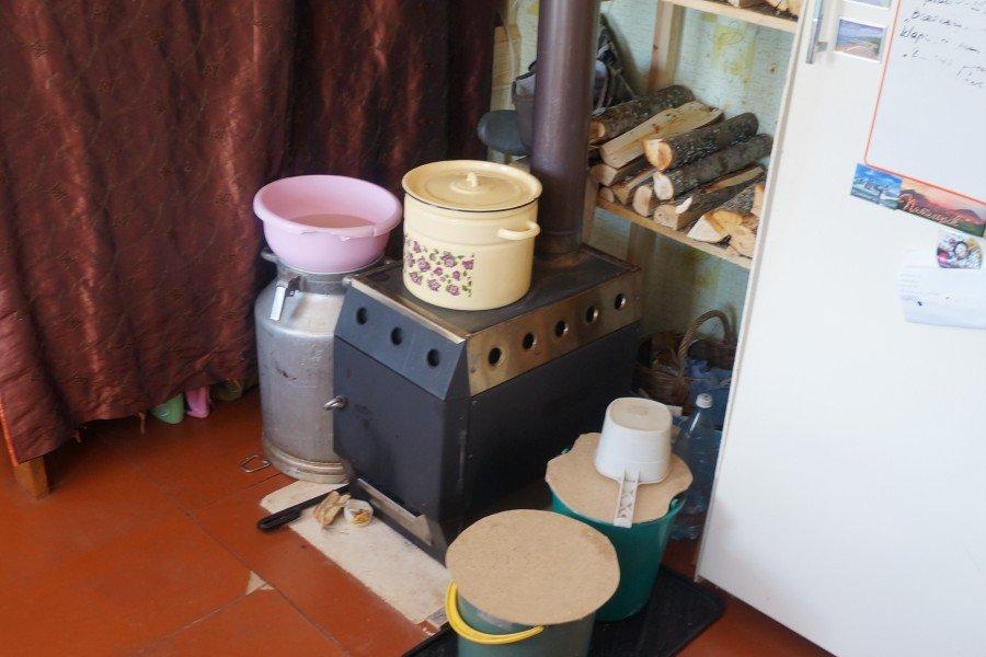 igor-stove.jpg