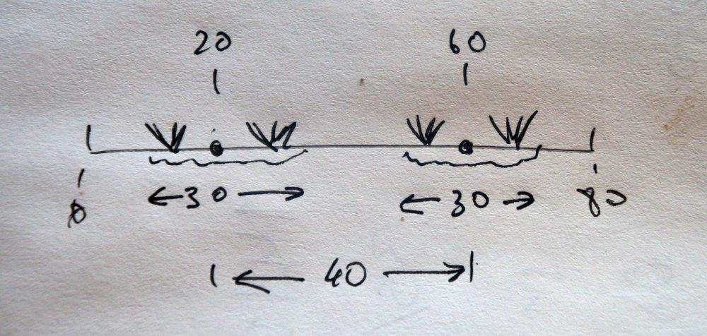 row-plan.jpg