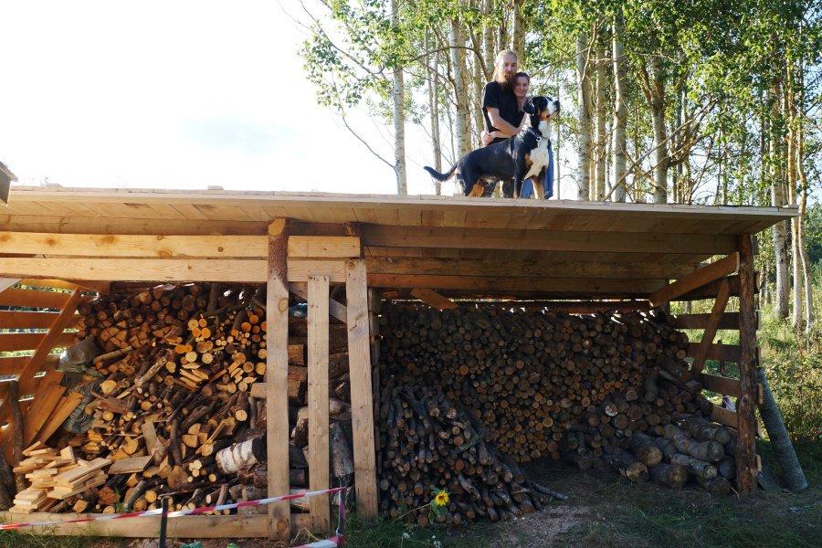woodhouse2.jpg