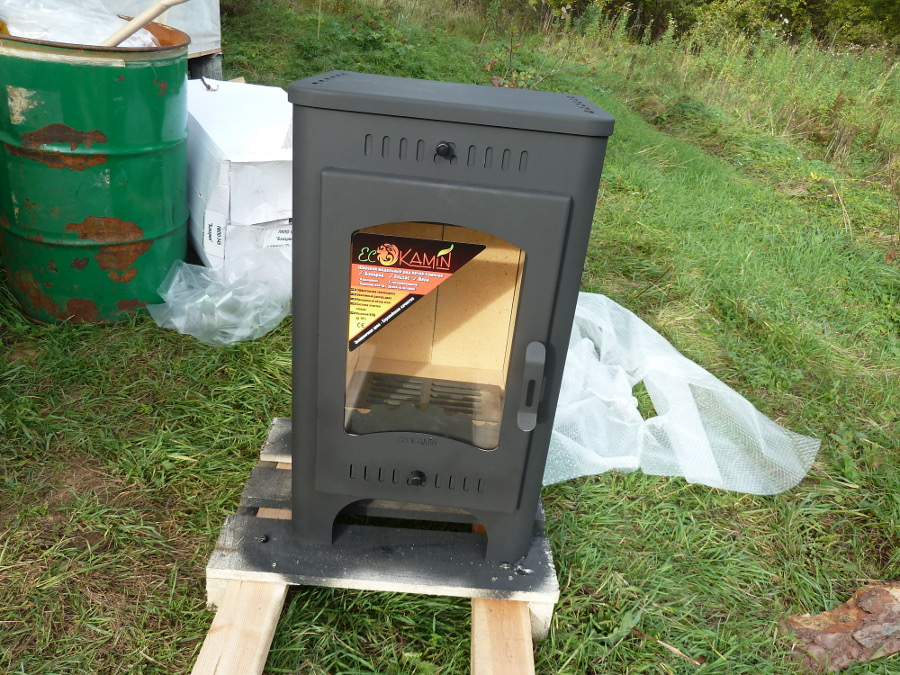 house-oven-outside.jpg