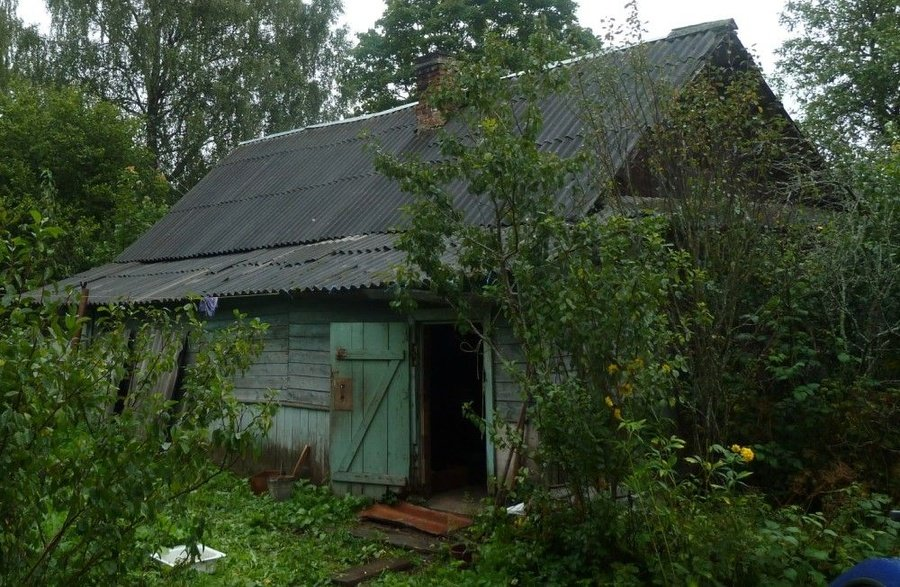 igor-old-house.jpg
