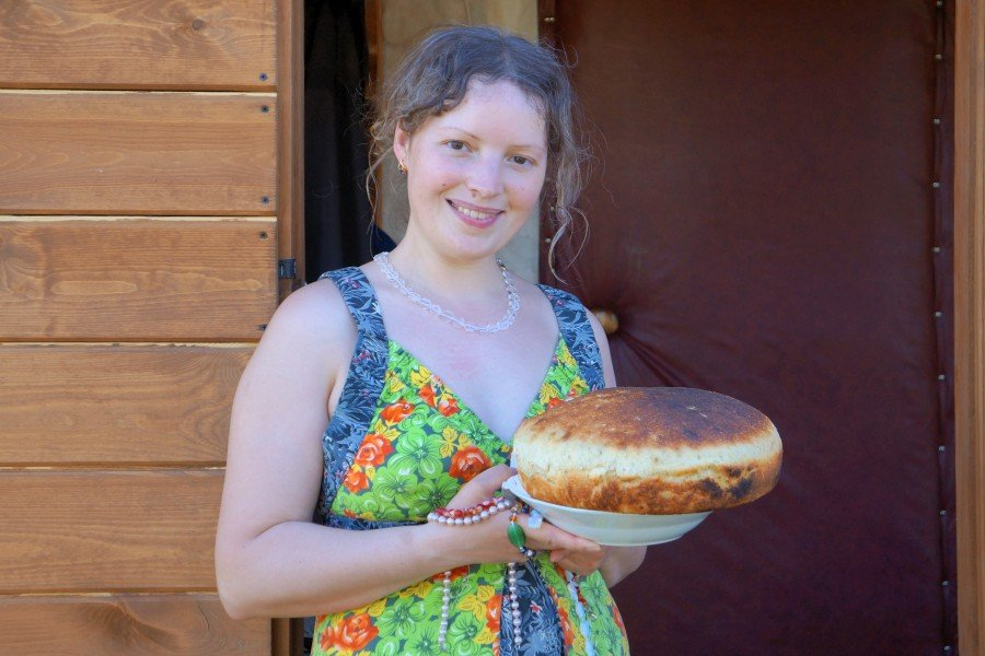 tanya-bread.jpg